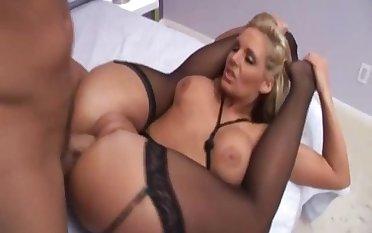 Phoenix Marie hot cosset porn video