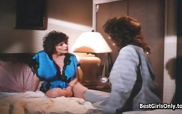 Retro Victorian Milf Sex Fantasy Young Boyfriend